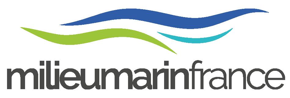 MilieuMarinFrance
